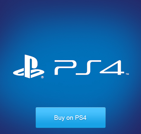 Store_PS4